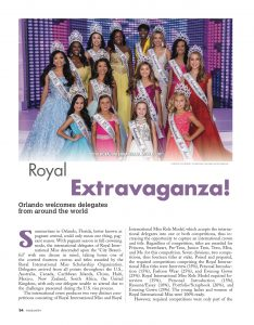 national pageant, international pageants, beauty pageant, runway, modeling