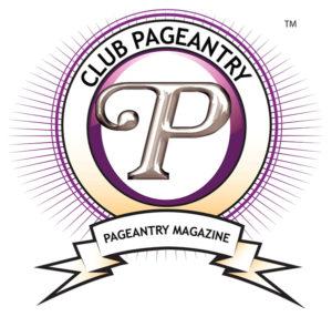 Club Pageantry membership