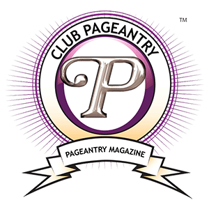 Pageantry magazine presents Club Pageantry membership