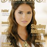 pageant, pageantry, pageantry magazine, shelley hennit, days of our lives, miss usa, maoteen, miss america's outstanding teen