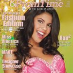prom, pageant, pageantry, pageantry magazine, fashion edition, miss america, malt, miss americas outstanding teen