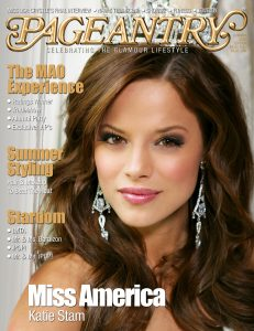 pageant, pageantry, pageantry magazine, miss america, mao, miss americas outstanding