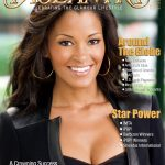 pageant, pageantry, pageantry magazine, miss universe, maoteen, most outstanding teen