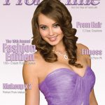 pageant, pageantry, pageantry magazine, fashion edition, nam, coed