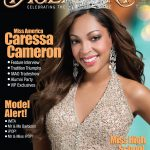 pageant, pageantry, pageants, pageantry magazine, miss america