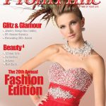 pageant, pageantry, pageantry magazine, fashion, coed, prom, prom dresses, nam, national american miss, pageant dresses, american coed, promtime
