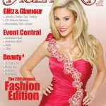 pageant, pageantry, pageantry magazine, fashion, coed, prom, prom dresses, nam, national american miss, pageant dresses, american coed