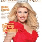 pageant, pageantry, pageantry magazine, miss america, miss USA