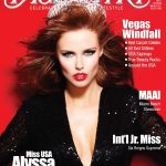 pageant, pageantry, pageantry magazine, miss USA, maai, miss universe