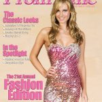 pageant, pageantry, pageantry magazine, namiss, national american miss, national pageant, prom, prom dresses, pageant dresses