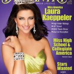 pageant, pageantry, pageantry magazine, miss america, laura kaeppeler, miss USA, alyssa campanella