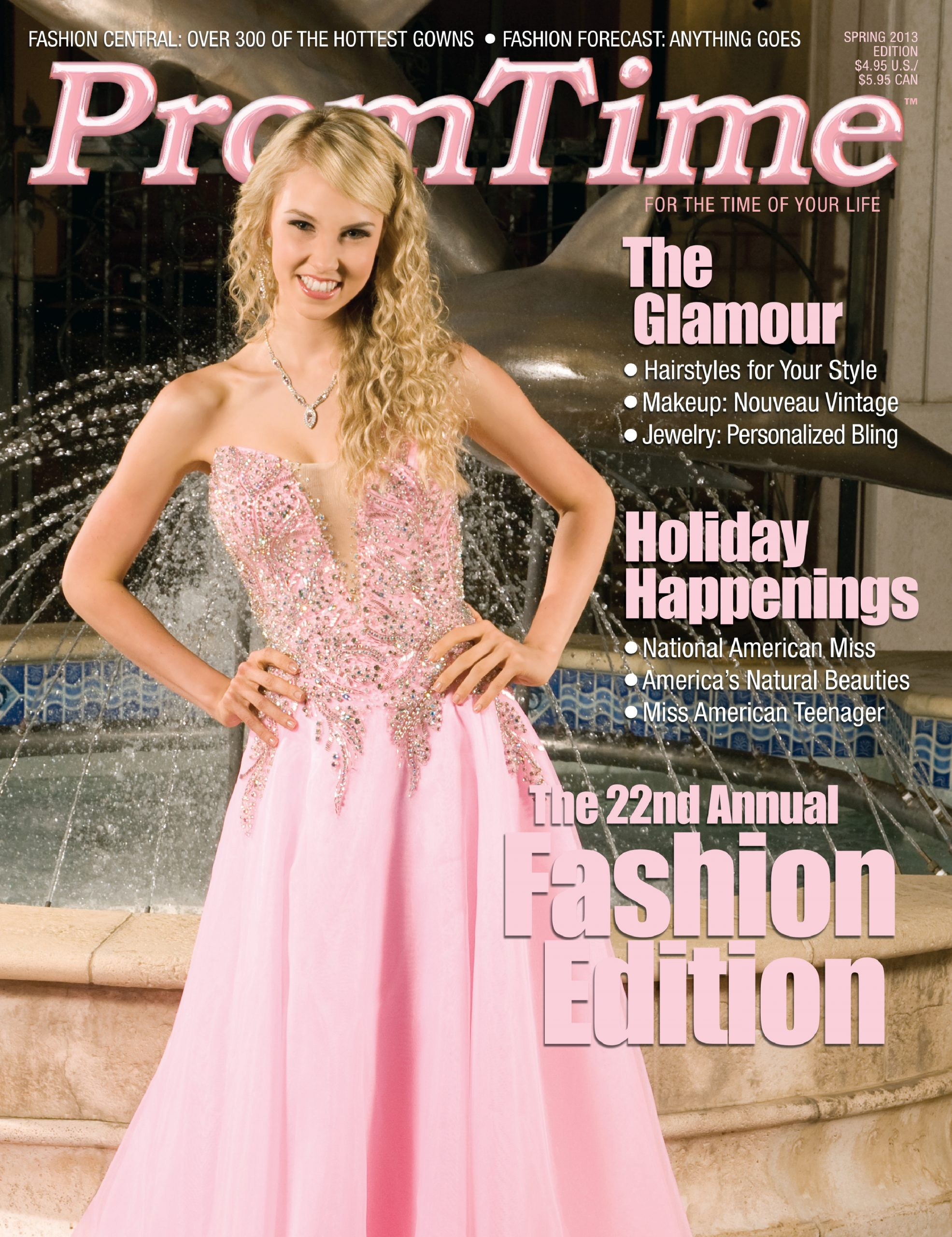pageants, national pageants, pageantry magazine, pageantry, model, prom, prom dresses, pageant dresses, national american miss, namiss