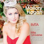 pageants, national pageants, pageantry magazine, pageantry, mallory hagan, miss america, miss usa, olivia culpo, miss universe