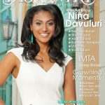 pageants, national pageants, pageantry magazine, miss america, nina davuluri, miss teen usa, royal international miss, maoteen