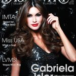 Miss Universe, gabriela Isler, Miss USA, pageants, national pageants, interrnational pageants, miss usa, pageantry, IMTA, LVMSI