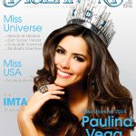 Miss Universe, pageant, pageantry, Paulina Vega, Miss USA, IMTA