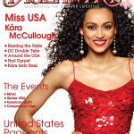 miss usa, kara mccullough, maai, modeling, beauty, pageants, me. senior usa, miss united states pageant