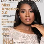 miss america pageant, nia imani franklin, nia franklin, royal international miss pageant, international pageant, miss america's outstanding teen, maoteen