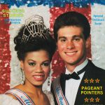 pageantry magazine, pageants, cinderella pageants, mr and miss cinderella, 1990, swimsuit fashions