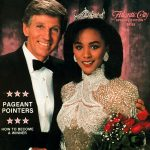 pageantry magazine, pageants, gary collins, miss america, debbie turner