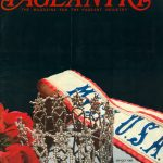 pageantry magazine, pageants, sara coventry, miss usa crown, miss universe crown, crown designer