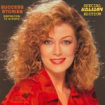 pageantry magazine, pageants, miss america, nancy stafford, matlock, holiday edition