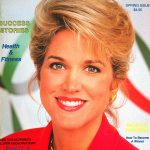 pageantry magazine, pageants, paula zahn, cbs this morning