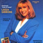 pageantry magazine, pageants, prom, prom dresses, prom time, leeza gibbons