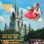 pageantry magazine, pageants, prom, prom dresses, prom fashion, disney world, fashion showcase, miss teen usa, shauna gambill, miss america, kimberly clarice aiken