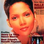 pageantry magazine, pageants, halle berry, dance master, henry le tang, national children's pageant, prom fashions