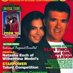 pageants, pageantry magazine, national pageants, alan thicke, natasha esch, pageants united, miss world, miss america, Heather Whitestone, miss teen usa, Keylee Sue Sanders