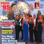 prom, prom dresses, miss america, Heather Whitestone, universal studios, barbican modeling, miss national sweetheart pageant
