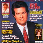pageantry magazine, pageants, entertainment tonight, bob goen, krista tesreau, national pageants, Miss USA, Chelsi Smith, robert need, children's fashions