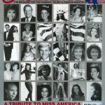 pageants, pageantry magazine, miss america, 75th anniversary