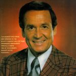 pageantry magazine, pageants, bob barker, pageant host, legend, pageant emcee