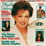 pageants, pageantry magazine, miss america, phyllis george, pageantry, shawntel smith, teen usa, Keylee Sue Sanders, angela watson