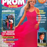 prom, prom dresses, prom guide, ashville, fashion