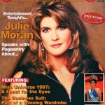 pageants, pageantry magazine, julie moran, miss universe, brook lee, miss america, tara dawn holland, maai