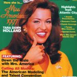 pageantry magazine, pageantry, tara dawn holland, miss america, Christie Lee Woods, teen usa, mrs america, mrs international