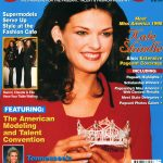 pageantry magazine, pageantry, kate shindle, miss america, shelly moore, teen usa, supermodels, Naomi Campbell, Claudia Schiffer, Elle Macpherson, mrs international
