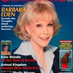 pageants, pageantry magazine, barbara eden, miss universe, wendy fitzwilliam, miss america, kate shindle, miss teen usa, shelly moore, maai
