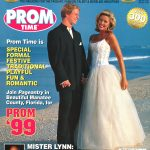 prom, prom dresses, fashion showcase, prom checklist, prom hairstyles, prom fashions