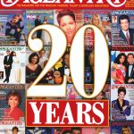 pageantry magazine, 20th anniversary, national pageants