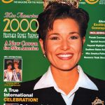 pageantry magazine, pageantry, heather rennee french, miss america, mrs international, teen usa