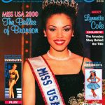 pageantry magazine, pageant, lynette cole, miss usa, twirl mania, children's fashions, swimsuit fashions