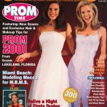 prom, prom dresses, fashion showcase, miss america, Angela Baraquio, prom fashions
