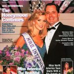 pageantry magazine, pageantry, marianne oden, mrs international, miss america, katie harmon, miss north america teen, jennifer summers, barbizon modeling