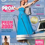 prom, prom dresses, pageant, pageantry magazine, national pageants, miss world pageant