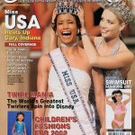 pageantry magazine, pageantry, shauntay hinton, miss usa, twirl mania, disney, children's fashions, swimsuit fashions, barbizon modeling