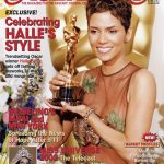 pageants, pageantry magazine, halle berry, oxana fedorova, miss universe, pageantry, miss russia, miss america katie harmon, interview, MAAI, national pageants
